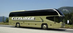 Coach rental Italy Europe, Coach service, Coach hire, coach tours, coach transfers