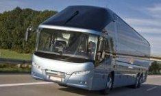 Coach rental Italy Europe, Coach service,Bus Charter,Bus hire,Coach hire, coach tours, coach transfers