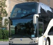 Motorcoach Travel Europe,Motorcoach service Europe,Bus Charter Italy,Bus Hire Italy,Coach Hire Italy